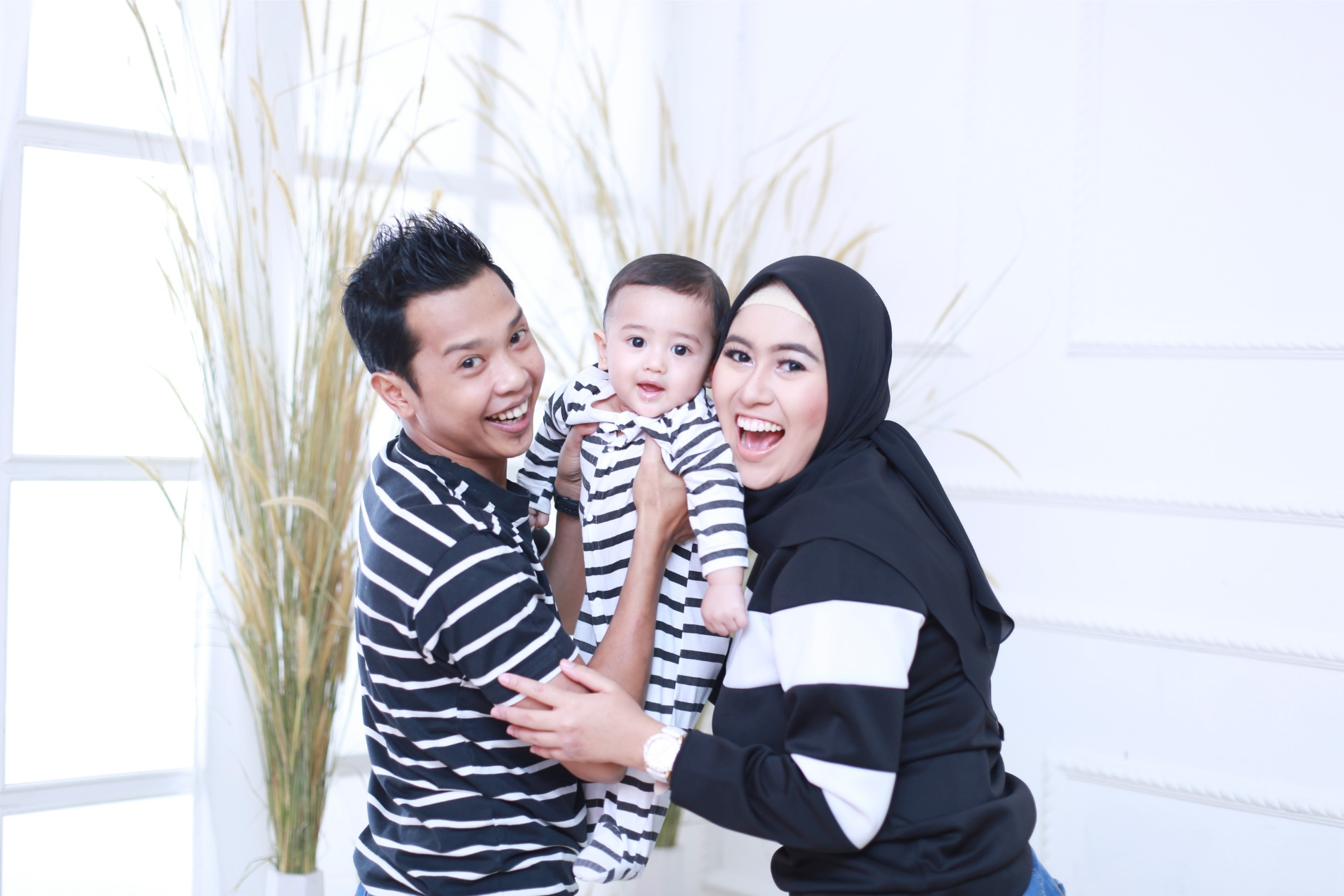 photo studio jogja murah
